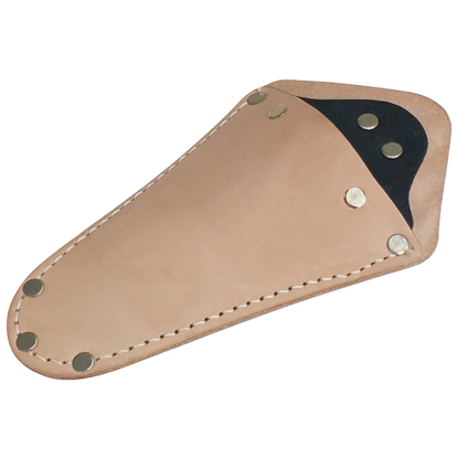 Picture of Margin/Pointing Trowel Leather Pouch
